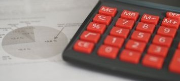 Subscription plan for corporate accounting services